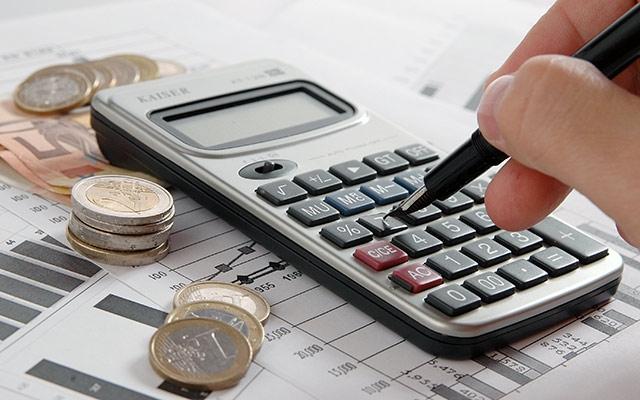 Débitos dos 100 maiores devedores de IPTU e dos 100 maiores devedores de ISS é de R$ 58 milhões