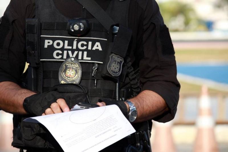 Paulo Correa questiona nomeação de Policiais Civis para Barretos