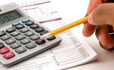 Dentre os 100 maiores devedores de IPTU e ISS Prefeitura recebe mais de R$ 7 milhões