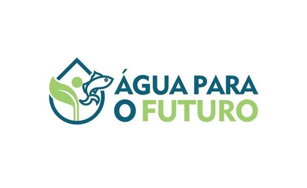 Construção de barragem no Ribeirão Pitangueiras será de responsabilidade dos empreendedores dos novos loteamentos