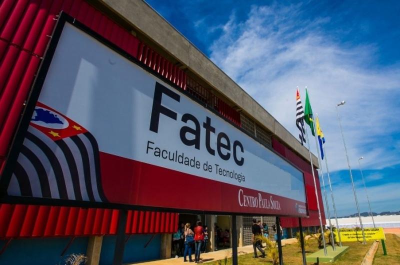 Centro Paula Souza continua aguardando providências por parte da Prefeitura para instalação da FATEC