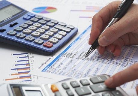 Paulo Correa cobra da Prefeitura o envio de projeto para parcelamento de débitos da dívida ativa