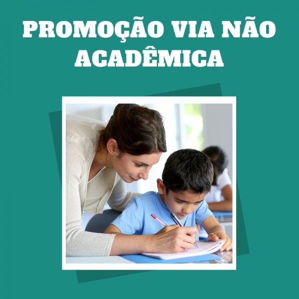 Paulo Correa questiona o não pagamento da Promoção Via Não Acadêmica aos profissionais da educação