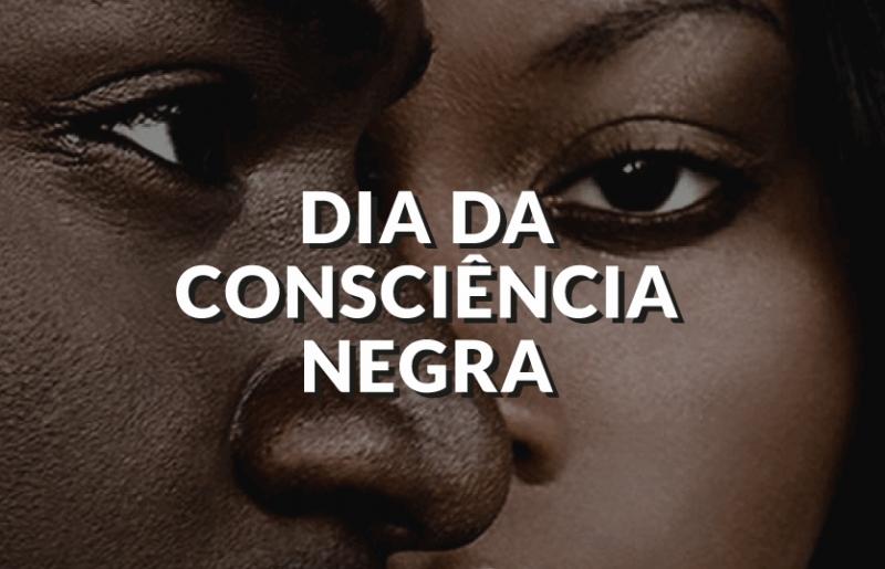 Políticas afirmativas para negros poderá ter retrocesso no governo Bolsonaro?