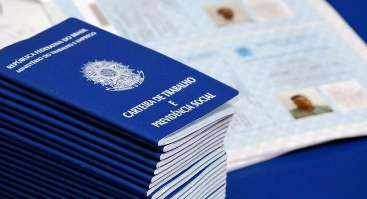 Paulo Correa questiona instalação de empresa Call Center em Barretos