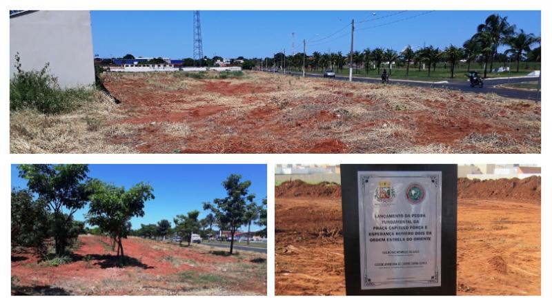 Por não enviar documentação, Prefeitura perde R$ 3 milhões para investimentos no município