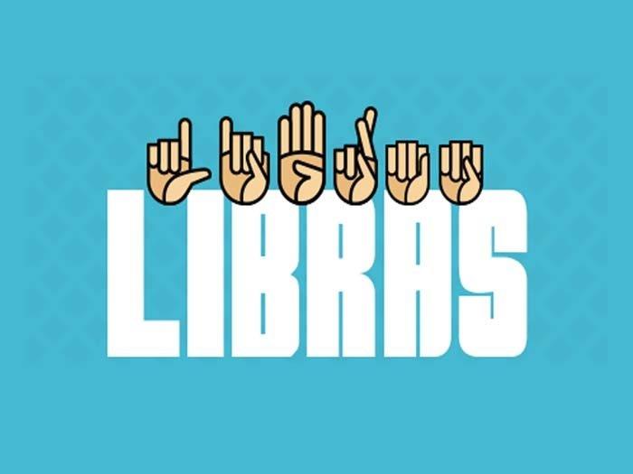Paulo Correa propõe curso gratuito de Libras