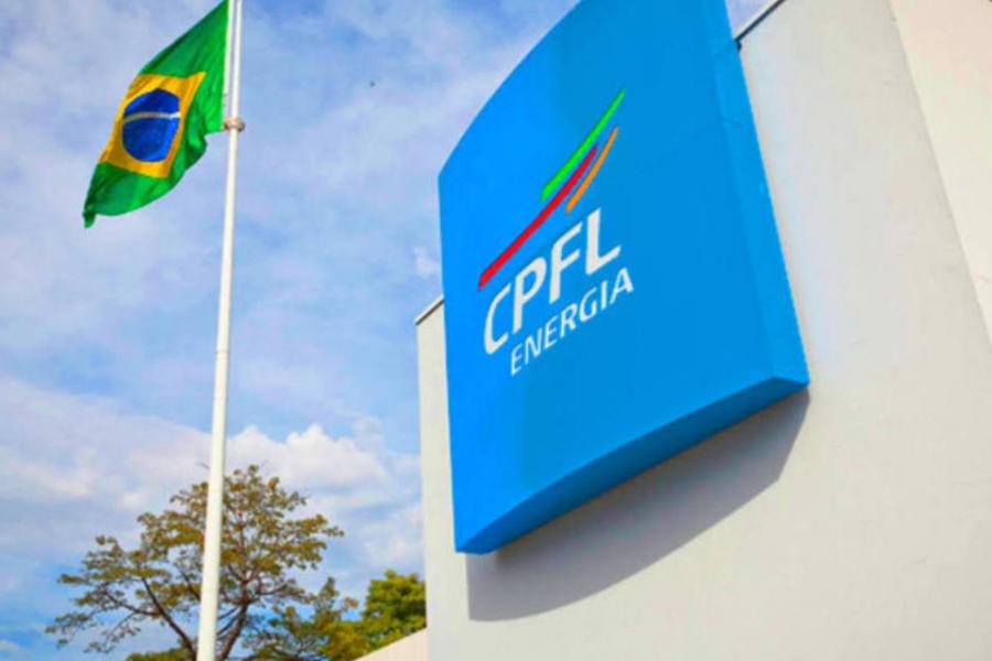 Paulo Correa encaminha moção de repúdio a CPFL por quedas de energia