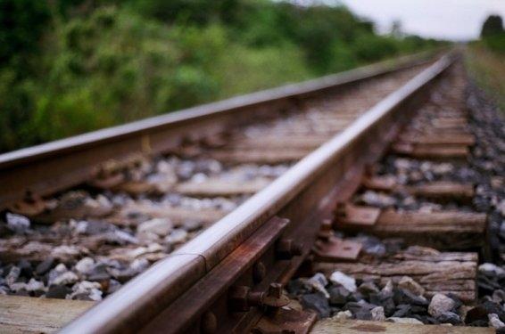 TCU dá aval à Rumo para renovação antecipada de contrato de concessão da malha ferroviária paulista