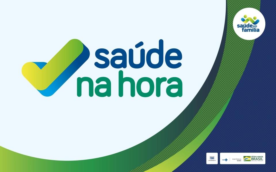 Paulo Correa questiona Prefeitura sobre adesão ao Programa Saúde na Hora